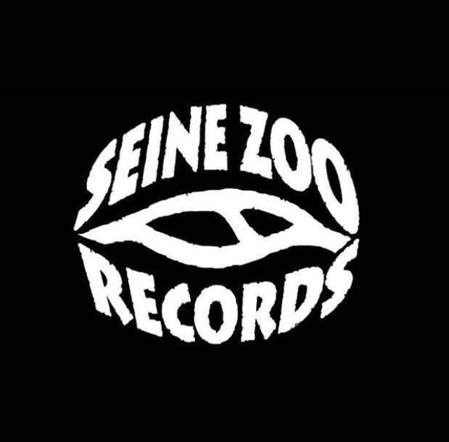 Seine Zoo Records