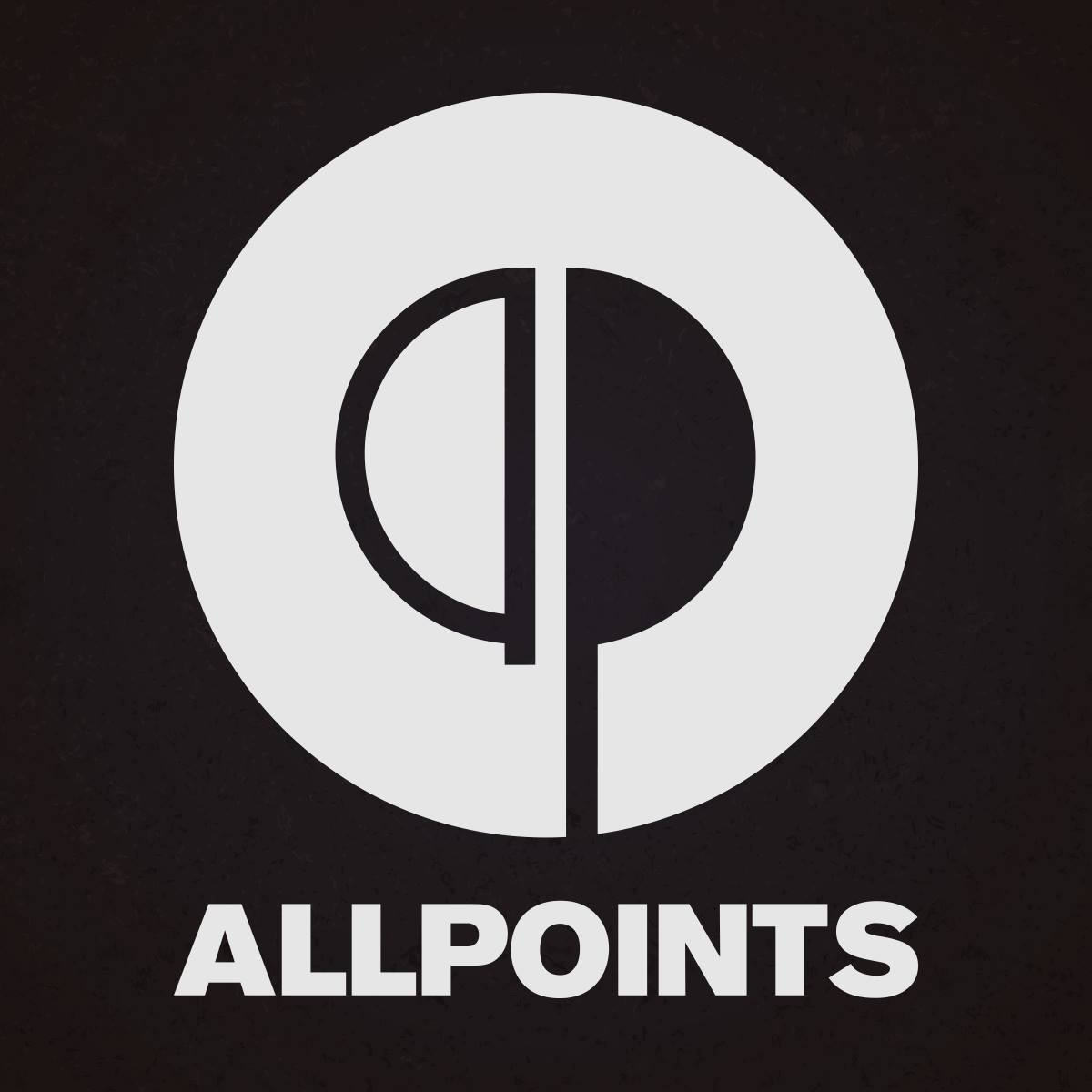 AllPoints France
